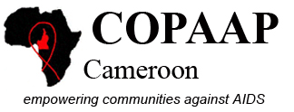 COPAAP - Empowering communities against AIDS